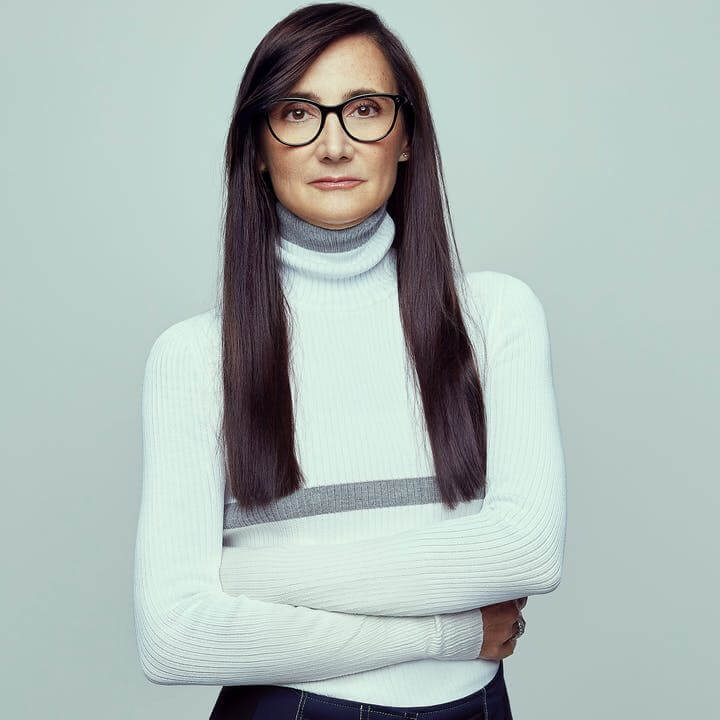 Max Mara Fashion Group: una guida pratica | Wordrobe