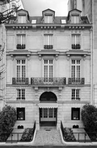 30-avenue-montaigne