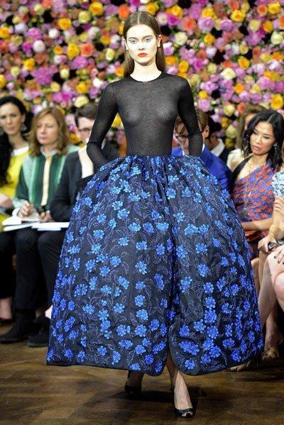 Christian Dior | Wordrobe