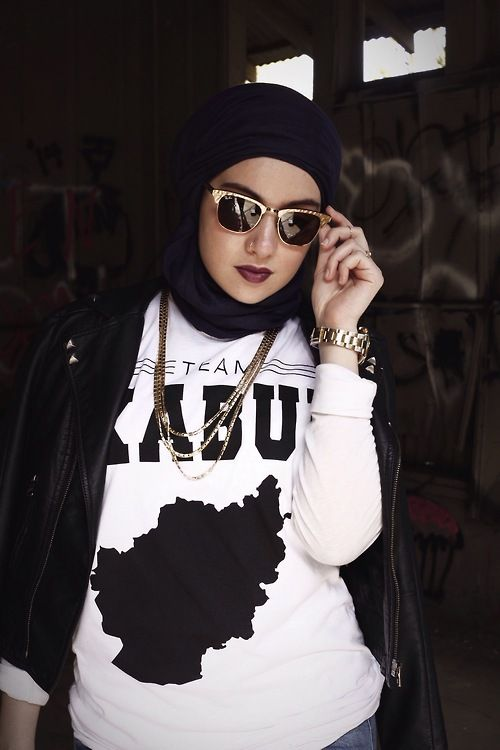 stilisti afghanistan