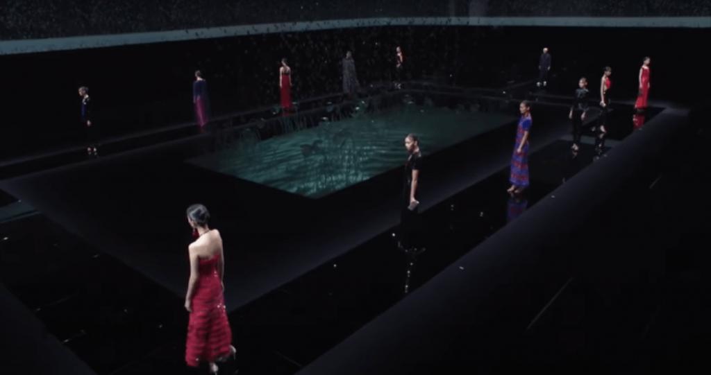 Giorgio Armani: una vita | Wordrobe