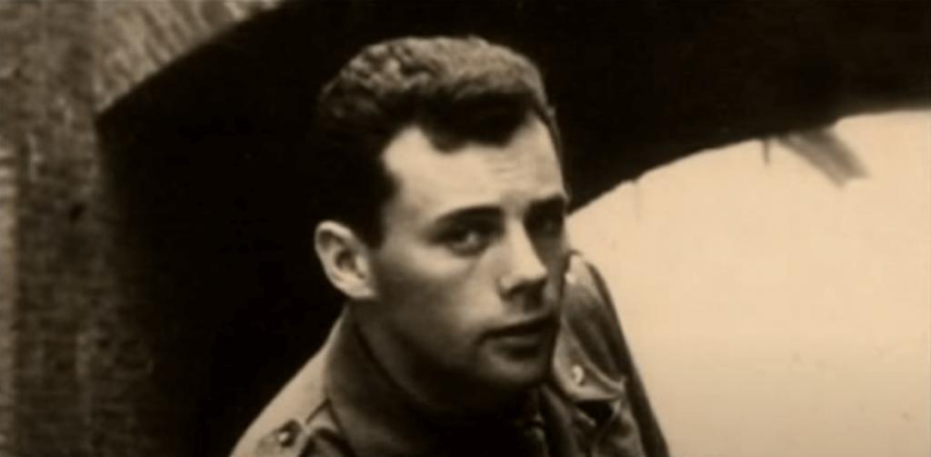 Giorgio armani anni 50