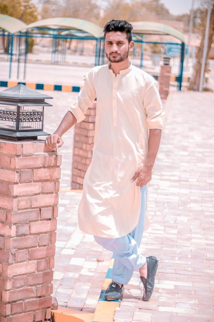 Afghan mon amour | Wordrobe