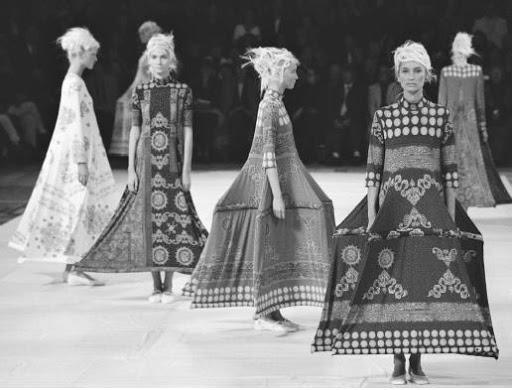 tabori dresses issey miyake